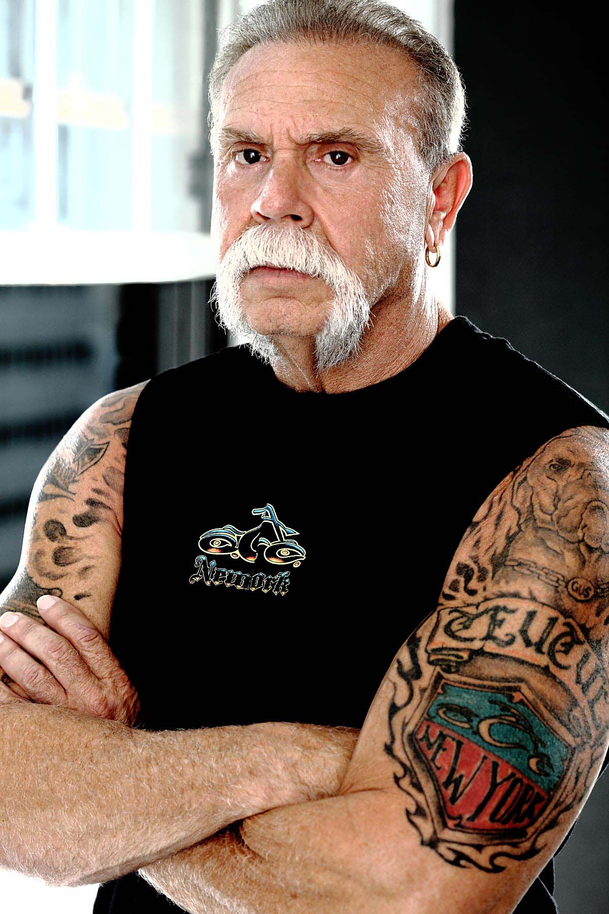 4-Paul-Teutul-Sr-_014-RT
